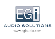 Egi audio%20solutions web