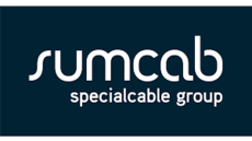 Sumcab specialcable%20